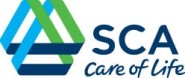 sca-care-of-life